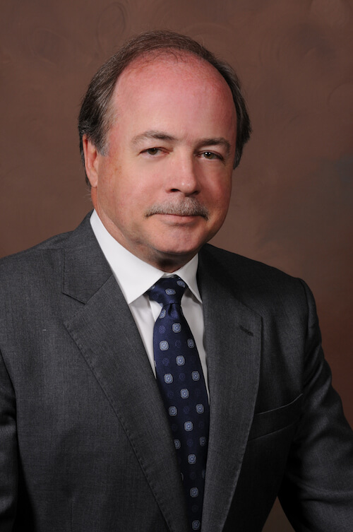Gary D. Monaghan Uniontown Workers Compensation attorney